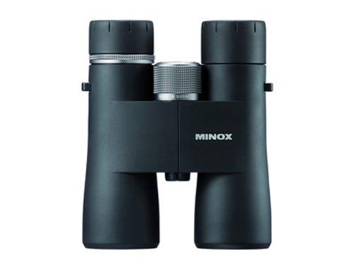 ミノックス(MINOX) HG 8×43 双眼鏡 (日本正規品)