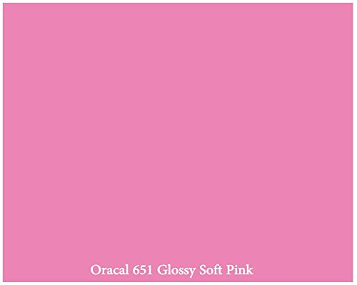 Pink Adhesive - 1