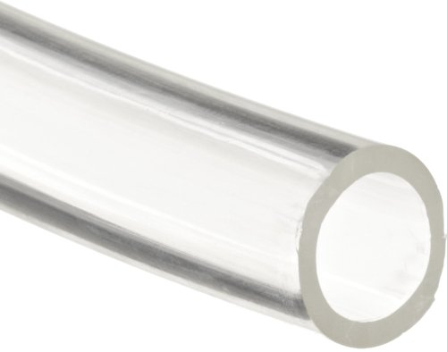 tygon-tygothane-c-210-a-abrasion-resistant-precision-tubing-1-4-id-3-8-od-1-16-wall-100-length-clear