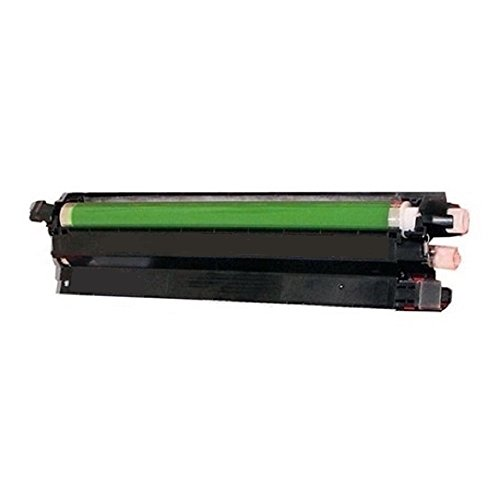 WORLDS OF CARTRIDGES Remanufactured Drum (Imaging) Unit Replacement for Xerox 108R01121 for Use in Phaser 6600 & WorkCentre 6605/6655 & VersaLink C400 / C405 -  Supplies Wholesalers, WOC-XX-CX6600DRC-C