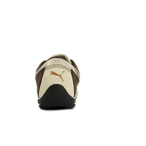 Puma 6 Cat 30510104 Suede Scarpe Sportive Drift 1vrRq1