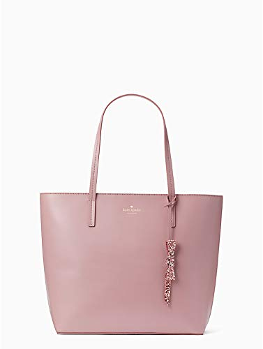 Kate Spade Pink Handbag - 4