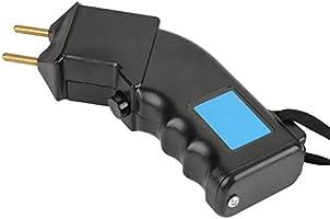 6V Electric Handheld Stock Prod Livestock Shock Moving Tool for Pig Sheep Cattle