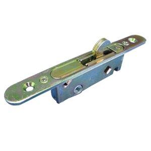 Patio Sliding Gliding Door Mortise Lock Pm500 Door Lock