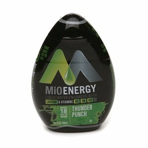 mio-energy-liquid-water-enhancer-thunder-punch-162-oz