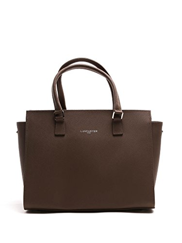 lancaster-paris-womens-42142vison-brown-leather-handbag