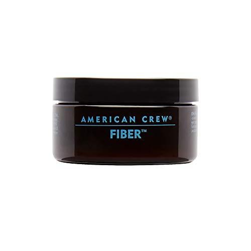 American Crew Fiber