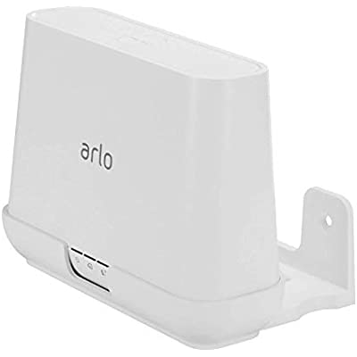 aobelieve-wall-mount-holder-for-arlo