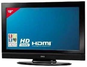 OKI V19C-PH- Televisión, Pantalla 19 pulgadas: Amazon.es: Electrónica