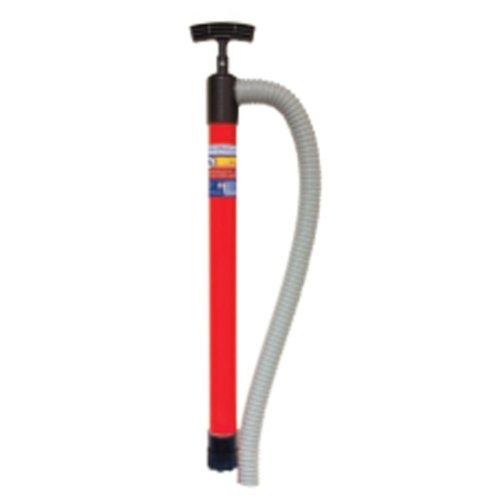 "King Innovation 48024 Siphon Utility 24"" Pump x 36"" Hose"