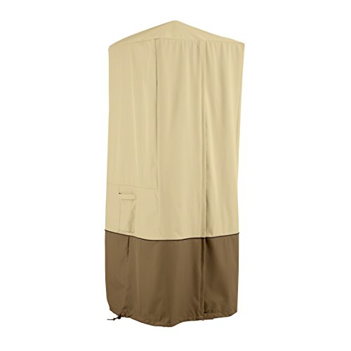 (Classic Accessories Veranda Patio Towel Valet Cover)