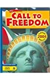 Call to Freedom, Stuckey, 003072662X