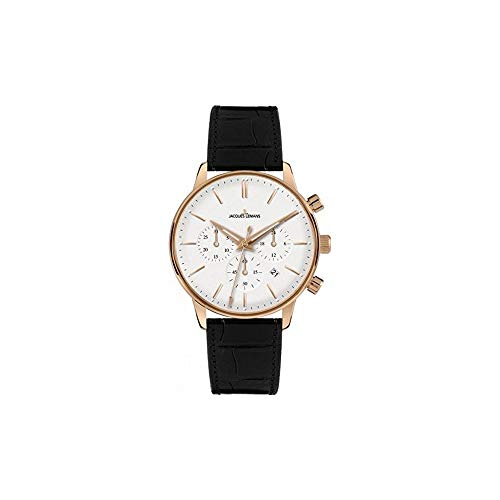 Watches Jacques Men Lemans - Jacques Lemans Classic N-209G Men's and Women's Watch