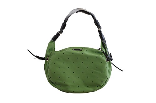 New York Small Hobo (Kate Spade New York Small Gable Street Hobo Bag - Larabee Green)