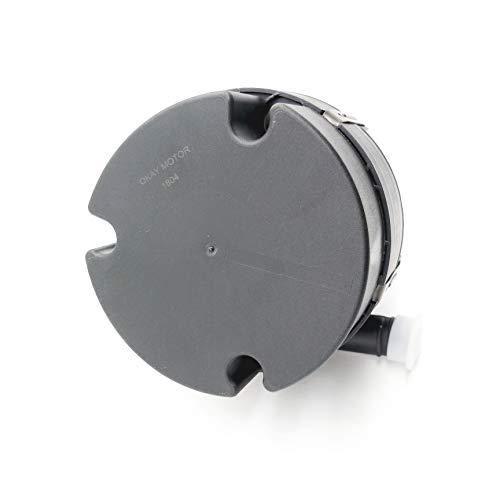 mazda rx8 air injection pump