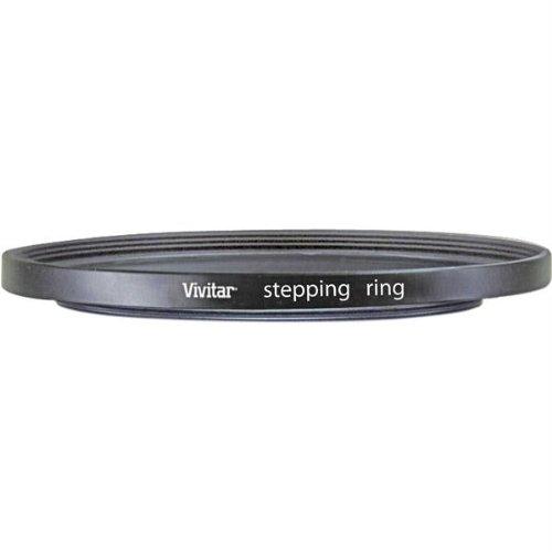 (Vivitar Rings 52-58MM)