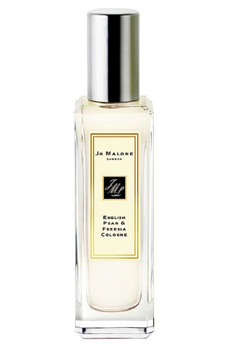 jo-malone-english-pear-freesia-cologne-30ml-10-fl-oz