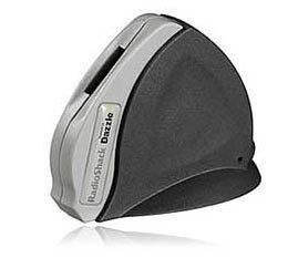 Radio Shack Dazzle Hi-Speed Memory Stick Card Reader/Writer
