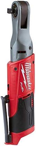 Milwaukee Electric Tools 2557 20 RATCHET product image