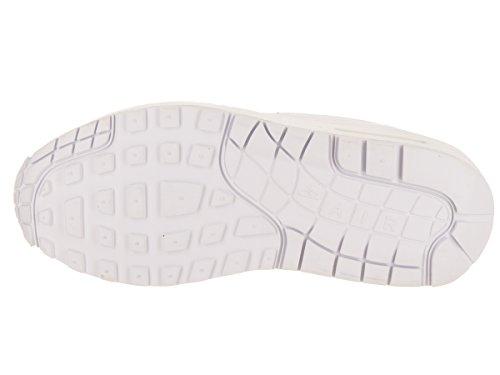 Nike Womens Air Max 1 Premium Scarpa Da Corsa Grigia