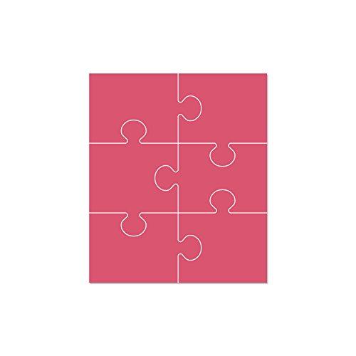 Ellison Puzzle #6 Sure Cut Die, Large ()
