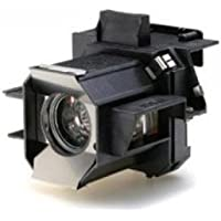 P Premium Power Products Compatible Epson Lamp Accessory (ELPLP40-ER)