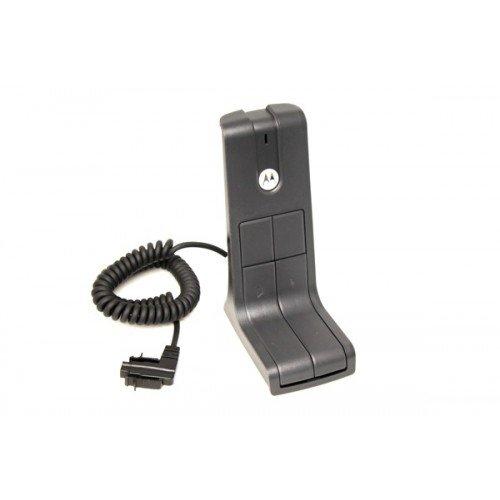 Motorola RMN5083A desktop microphone for Astro Digital Spectra, Spectra, XTL ()