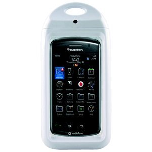 Aryca WS13W Aryca Wave Waterproof Case for iPhone and Sma...