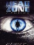 The Dead Zone - Stagione 06 (3 Dvd) by anthony michael hall
