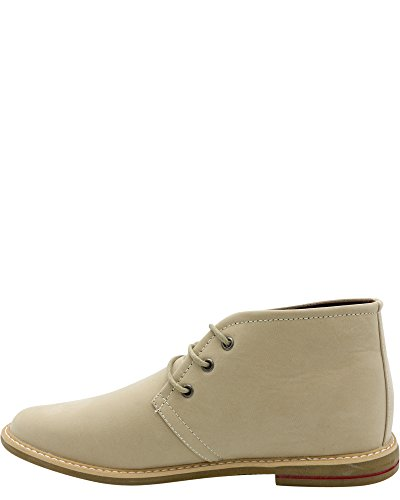 Picture of Giraldi Danny-4 Men's Chukka Boots