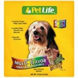 Sunshine Mills 417005 Pet Life Large Biscuits For Dogs, 10-Pound Review