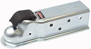 Demco 6008 EZ-Latch Replacement Kit