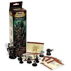 amazon game of war packs