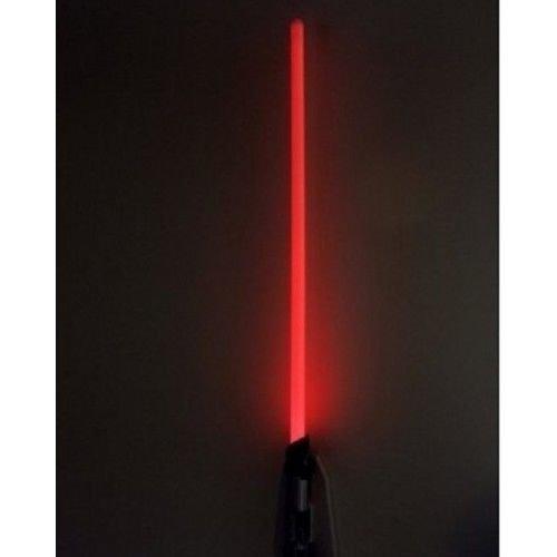(Ship from USA) Star Wars Lightsaber Wall Room Light Jedi Darth Vader Luke Obi-Wan Yoda 8 Colors /ITEM#H3NG UE-EW23D158637