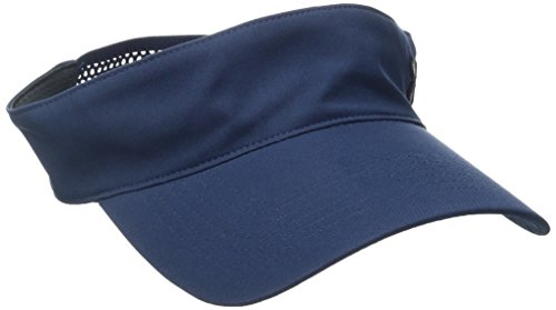 Visors   Women   Clothing   Golf   Sports And Outdoors  6fbd531b230f