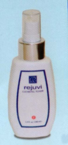 rejuvi-clearing-toner-for-facial-skin-heavy-metal-ion-detoxification-34-fl-oz