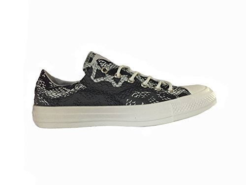 Converse Chuck Taylor All Star Core Ox Black/White online sale online for sale free shipping suPsuG
