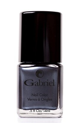 nail polish clearance - 6