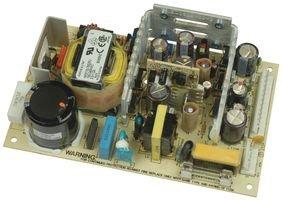 AC/DC Open Frame Power Supply (PSU), Switch Mode, 4 Output, 160 W, 5.1 V, 8 A, 24 V, 3.5 A