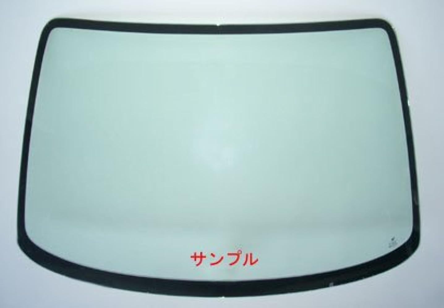 慢な比類のない復活HONDA N-BOX リアワイパーレス キット 【2603】 2603