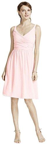 short-chiffon-v-neck-bridesmaid-dress-with-ruching-style-f15603-petal-24