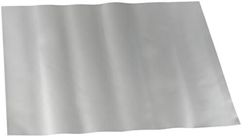 Dr. Oetker 1634 - Set 2 Pliegos de Papel Reutilizable para Horno ...
