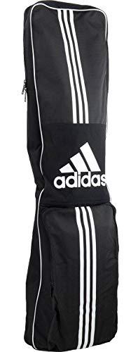 adidas 3 Stripe Hockey Stick Bag (Adidas Hockey Field Stick)