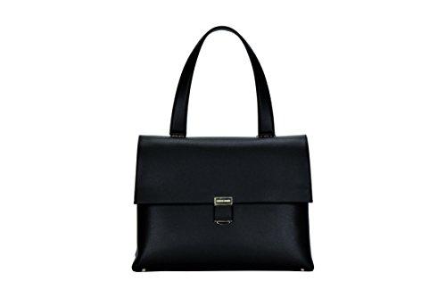 GIORGIO ARMANI Y1E047 Borsa Donna Womens Bag