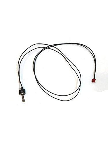 Yoton MJL New Thermistor Kit LJ1345001 LJ1345002 for Brother 7050 MFC8880 MFC8881 8480 MFC8680 MFC8890 HL5240 5250 5340 5350 5370