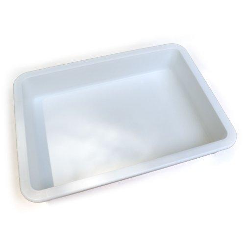 Artisan Dough Tray