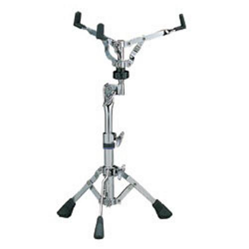 (Yamaha SS-740A Snare Stand - Medium Weight, Single-Braced)