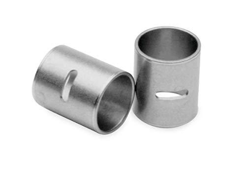Jim's Machining Wrist Pin Bushings 2 Pk 24334-36 New ()