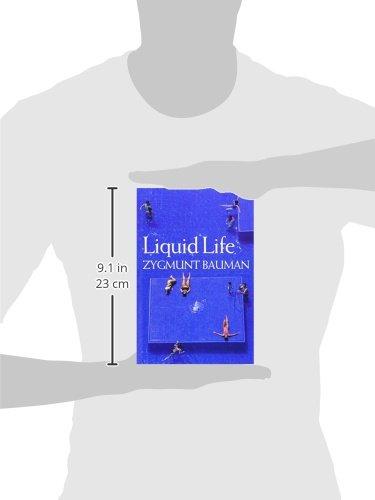 Liquid life livros na amazon brasil 9780745635156 fandeluxe Choice Image