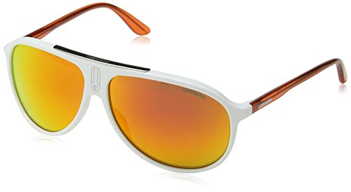 CARRERA Men's 6015/SN7P ()